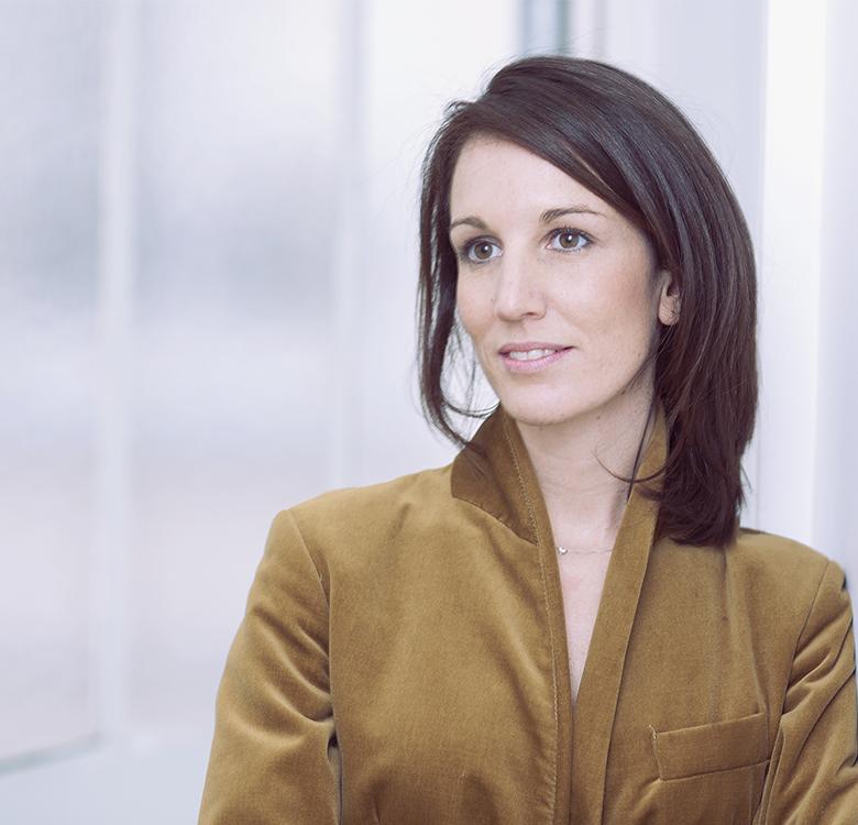 Maître Marianne Lecot